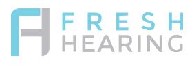 Fresh Hearing Ltd.